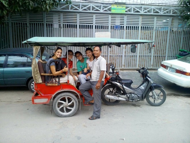 IMG_2579 (002)