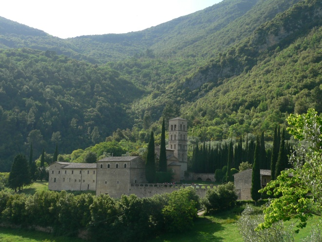 3-ferentillo_abbey-s-pietro-in-valle