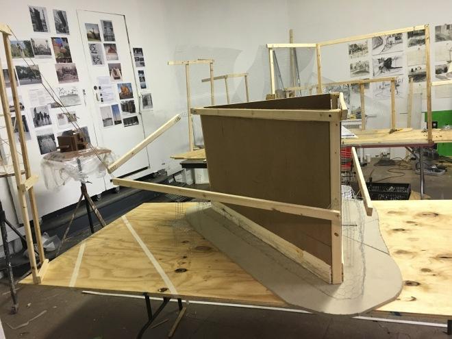 building-in-the-studio