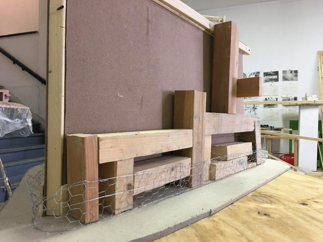 exploring-materials-in-the-studio