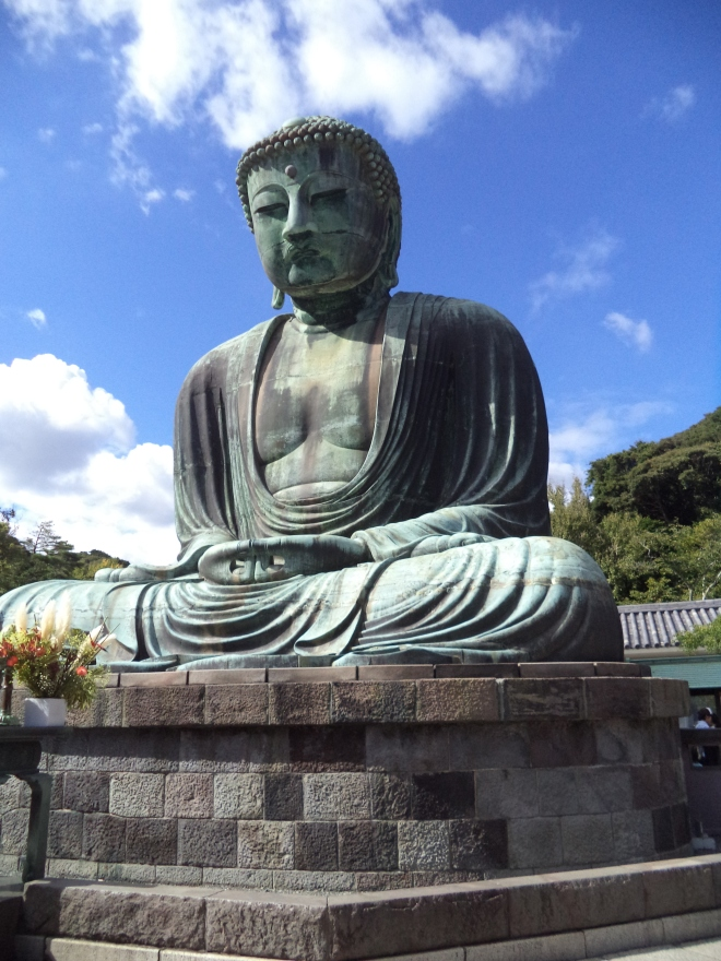 the-great-buddha