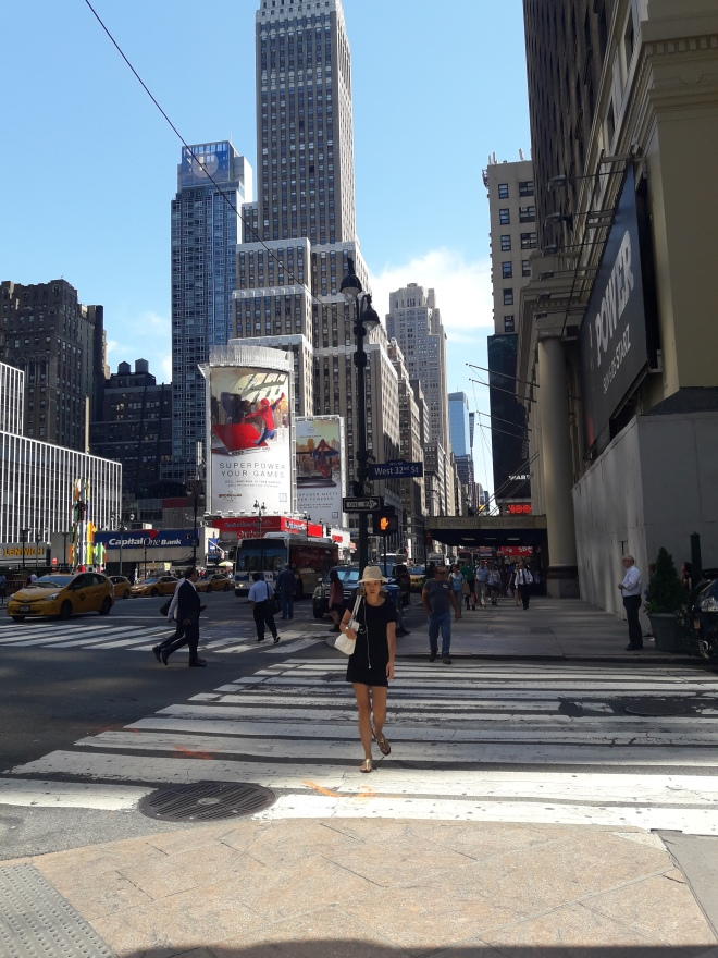 New_York_7th avenue